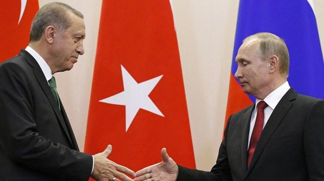 Картинки по запросу Гудбай, США: Турция