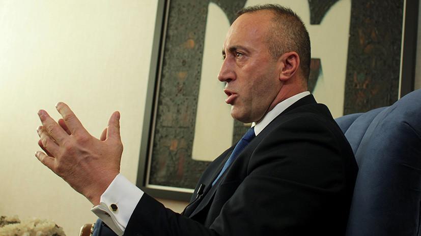 «У политиков нет внятной повестки»: как парламентские выборы в Косове могут повлиять на ситуацию в регионе