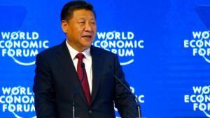 چینی صدر شی جنپنگ کا 'نئی سرد جنگ' کی طرف اشارہ آخر کیوں ایسا کیا ہونے جا رہا ہے ؟