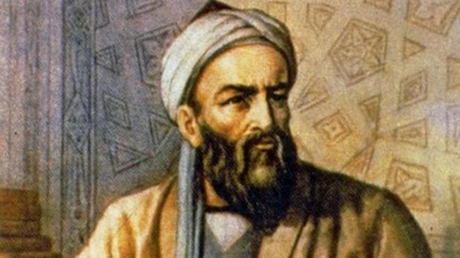 Al-Biruni, the Golden Age of Islam's 'Universal Genius'