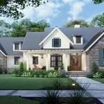 Hillside House Plans Hillside Home Floor Plans And Designs