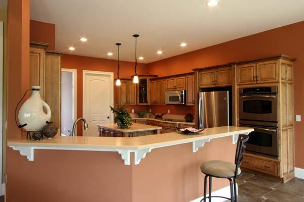 Kitchen Design Center Beaufort Sc