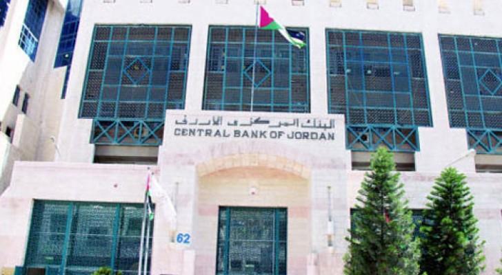 رؤيا الإخباري محافظ البنك المركزي يقرر تأخير دوام البنوك ليوم غد