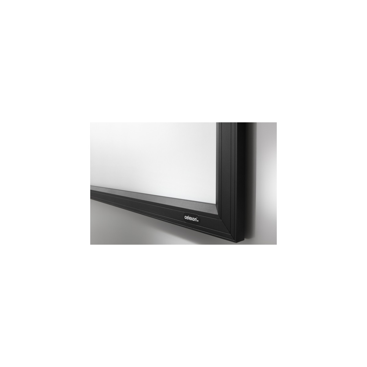 frame wall home theater ceiling 160 x 90 cm amp story 2075
