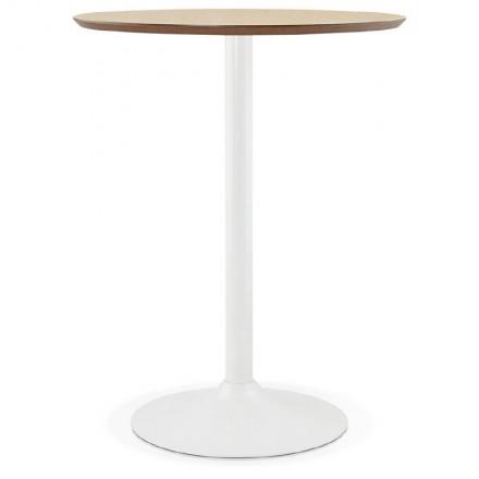 table high high table laura design