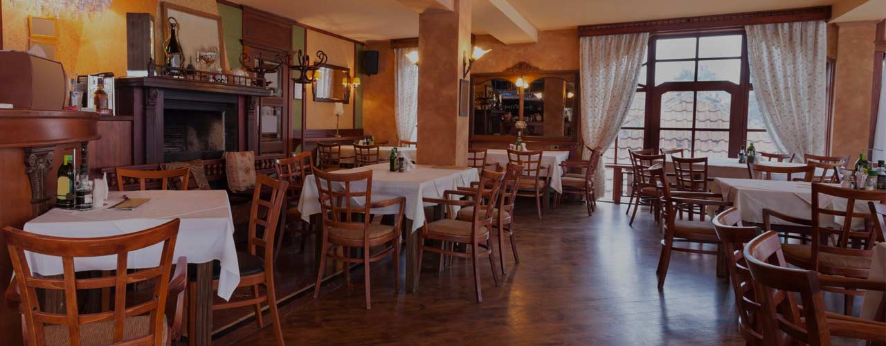 Restaurant Seating Layout Dining Room Design