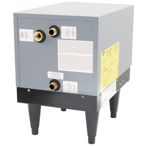 Hatco C12 Compact Booster Water Heater  480V, 3 Phase, 12 kW