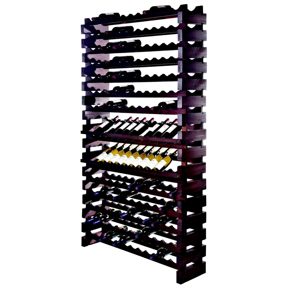 And Racks Shelves Store Convenience