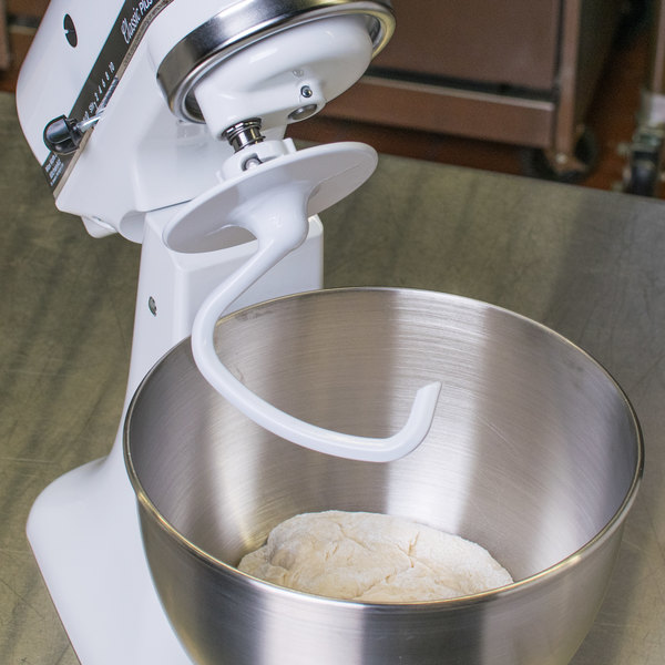 KitchenAid K45DH Dough Hook For Stand Mixers