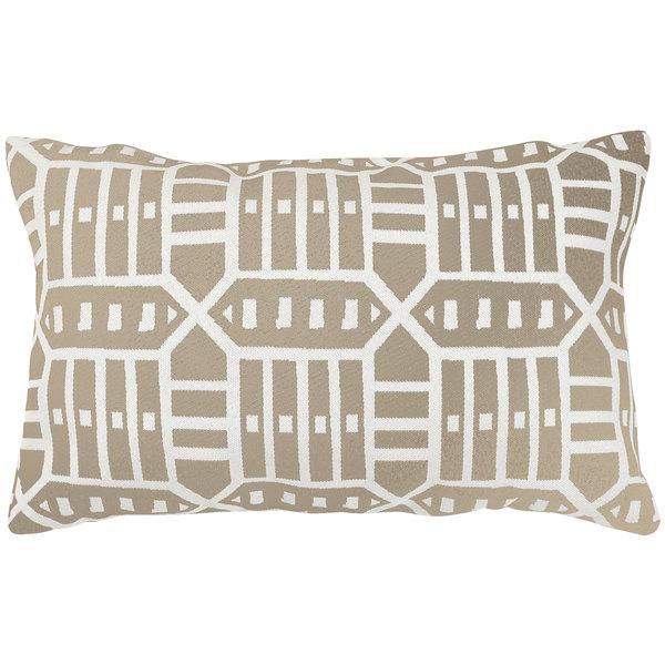 astella tp12 fa52 pacifica roland hemp lumbar throw pillow