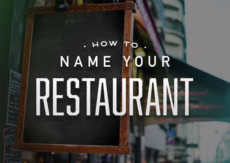 Top Seafood Restaurants Near Me