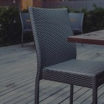 Commercial Outdoor Furniture Patio Tables Chairs More