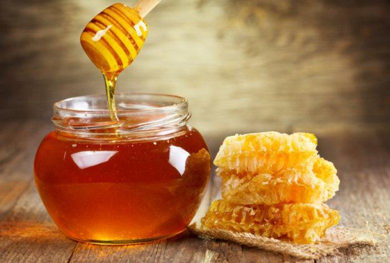 Rezultate imazhesh për Mjalti