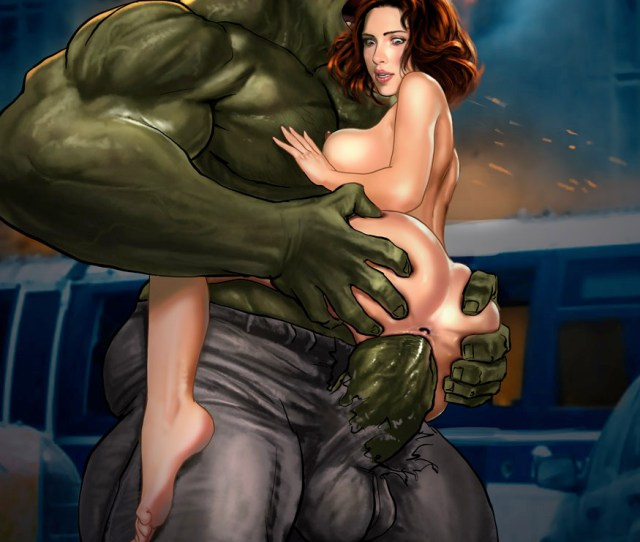 Black Widow Avengers Porn Hot Sex Images Best Xxx Pics And Free