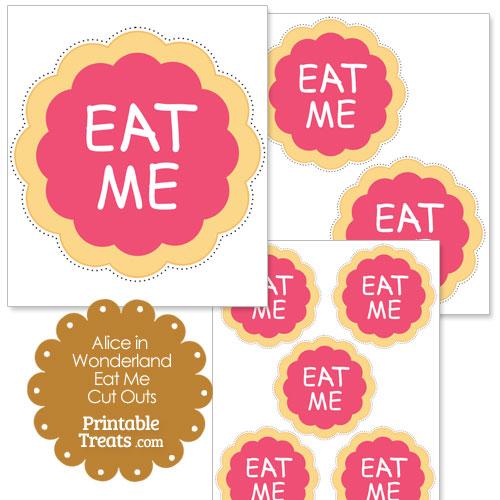 Please Eat Near Me