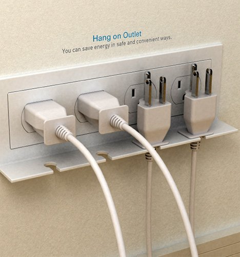 Hang On Outlet