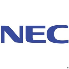 NEC expands U Series with 3000 lumen U300X and 3100 lumen U310W projectors
