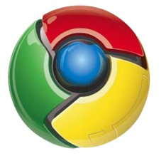Could Google Bundle Flash With Its Chrome Browser?