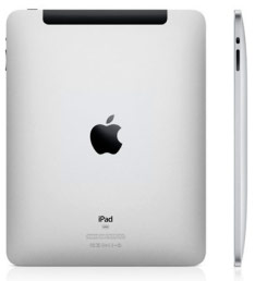 Replace Your Dead iPad If The Battery Dies For $99