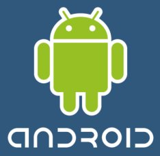 Google Exercises Its Android App Kill Switch