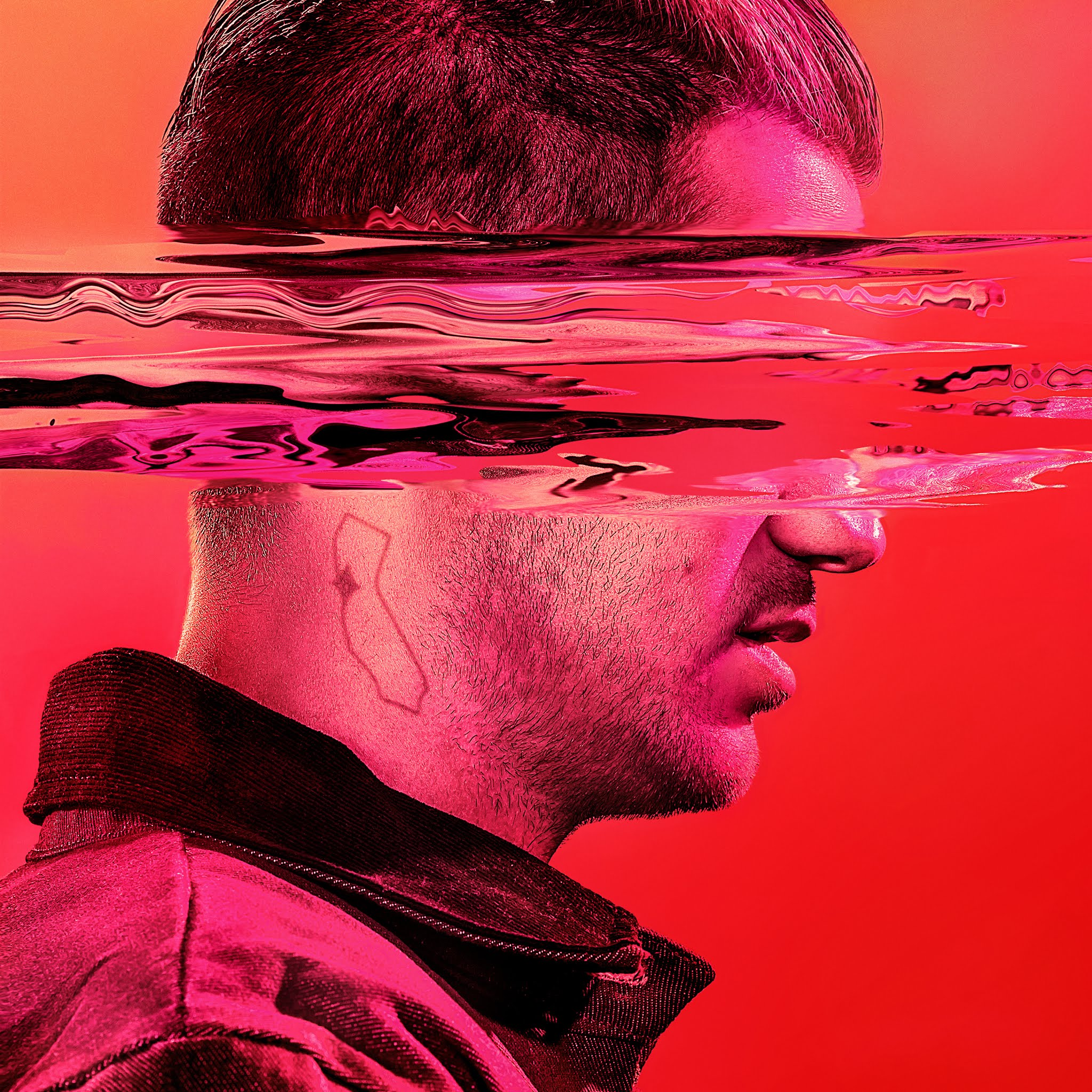 Image result for Blindspotting: The Miles EP