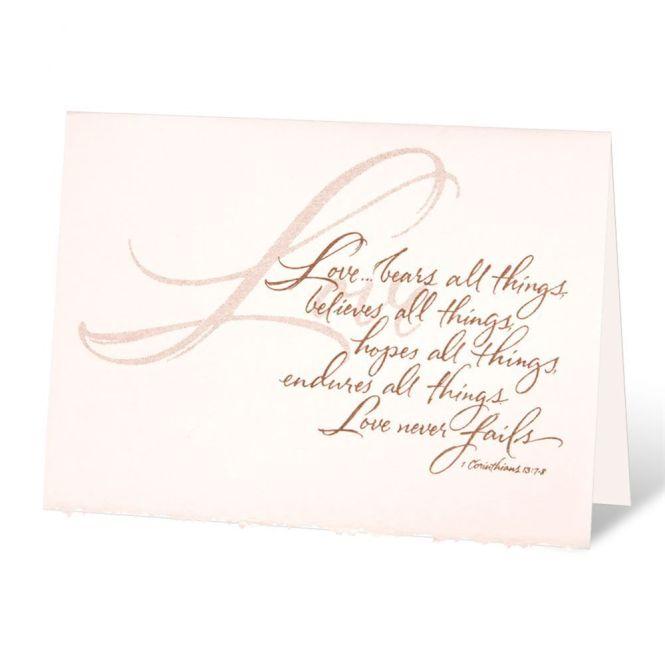 Wedding Invitations Simple Contemporary With White Theme Color Design Black Combination