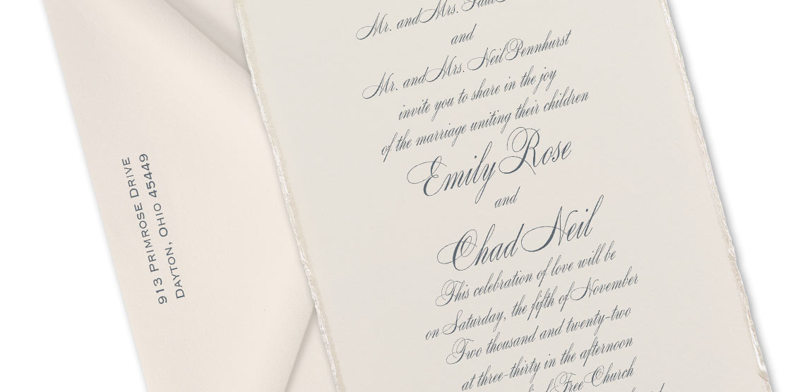 Save The Date Etiquette In Wedding How To Word Invitations A Invitation Theruntime Source Whose Name Goes