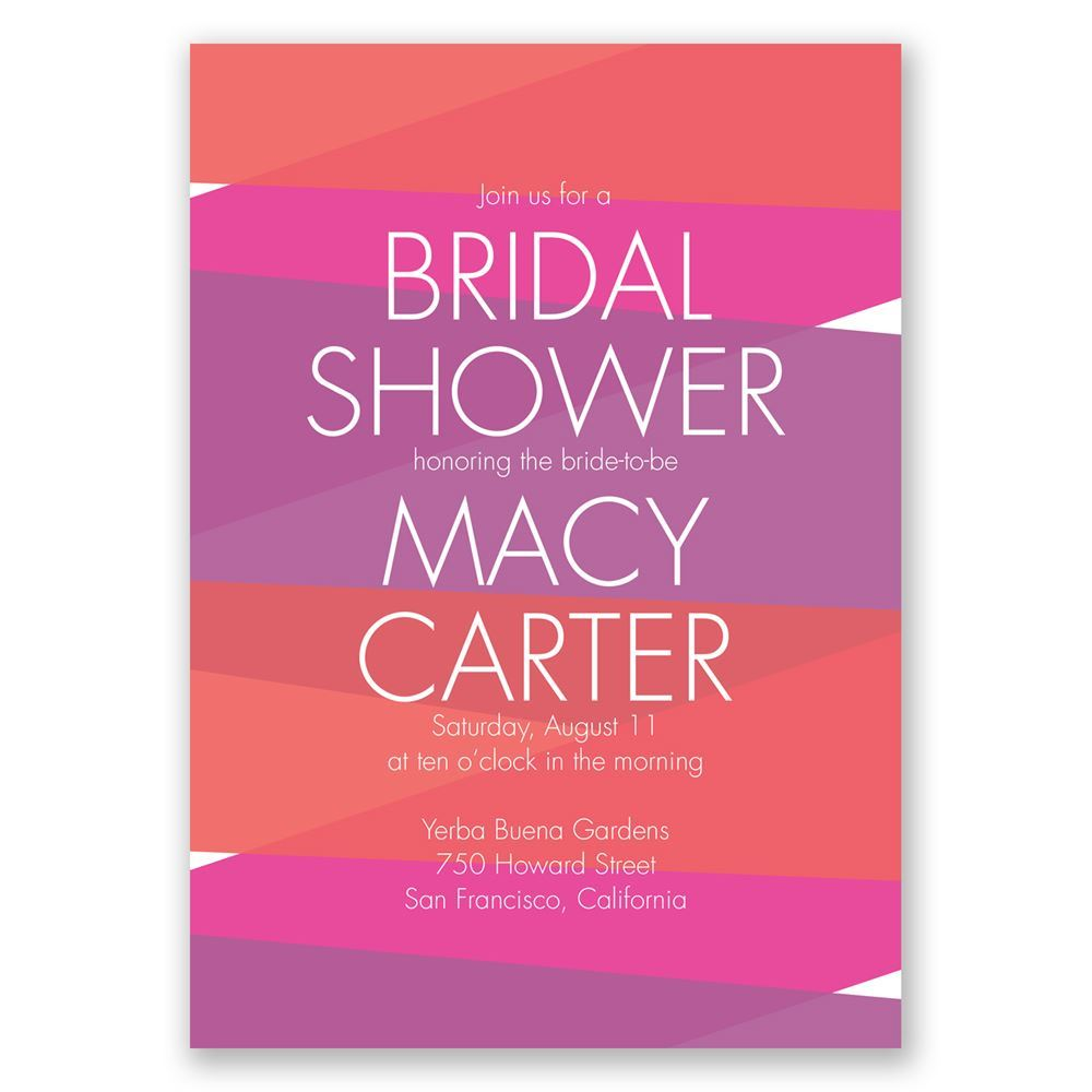 Holiday Baby Shower Invitations