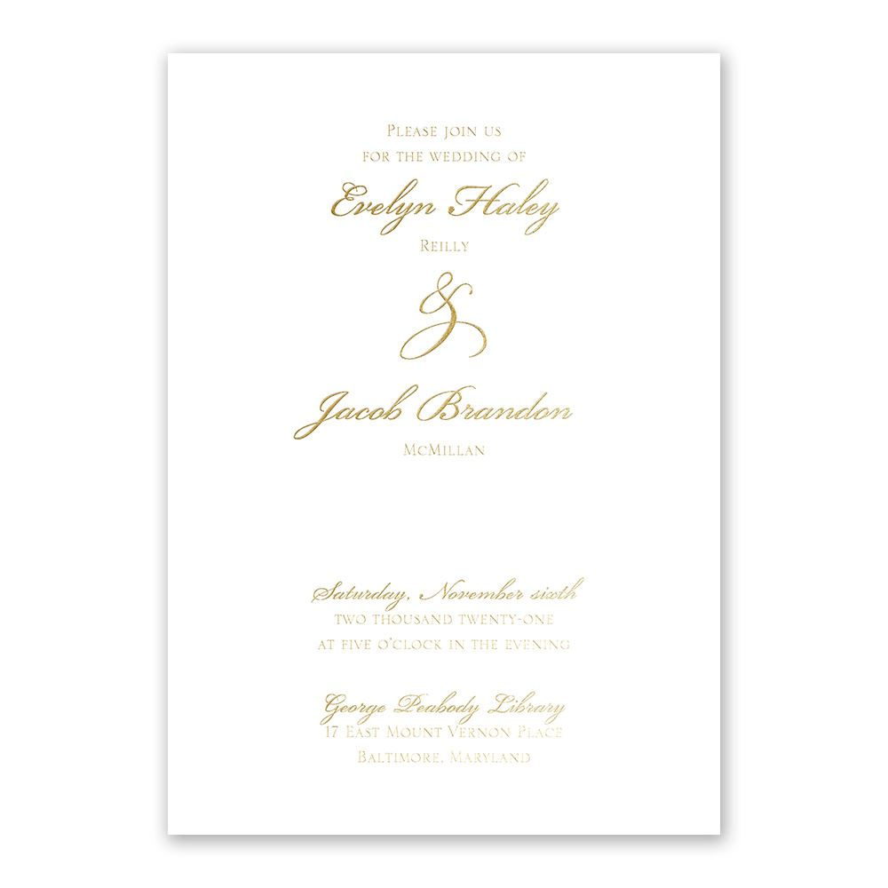 Create Baptism Invitations