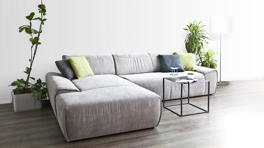 wildleder sofa pflege. Black Bedroom Furniture Sets. Home Design Ideas