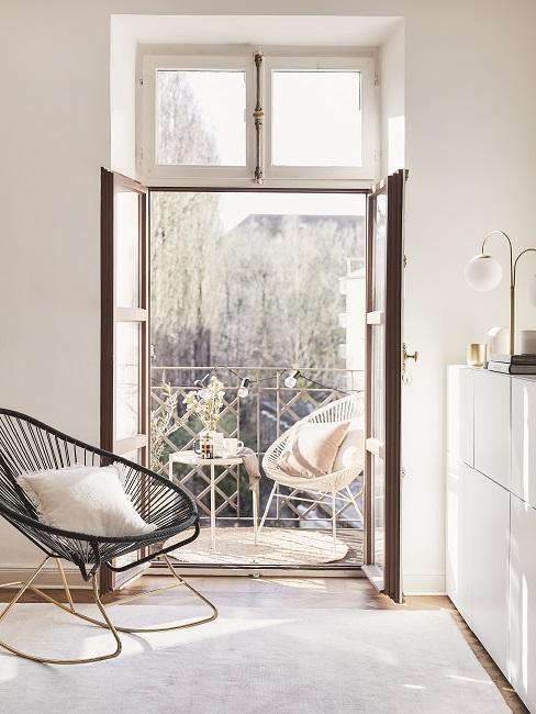 fauteuil acapulco l accessoire design