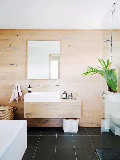 salle de bains zen les cles pour l