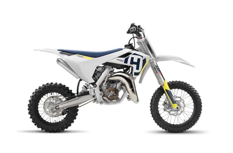Craigslist Motorcycles Missoula Montana   Reviewmotors.co