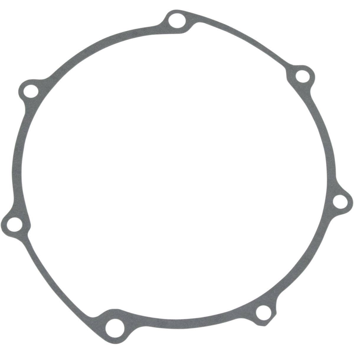 Clutch cover gasket for sale in paducah ky chase motorsports inc 270 442 4273