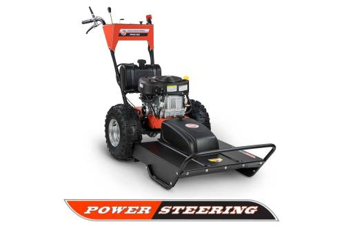 Dr Power Grader In Assorted Pgr Remote Drag Screen Power Road