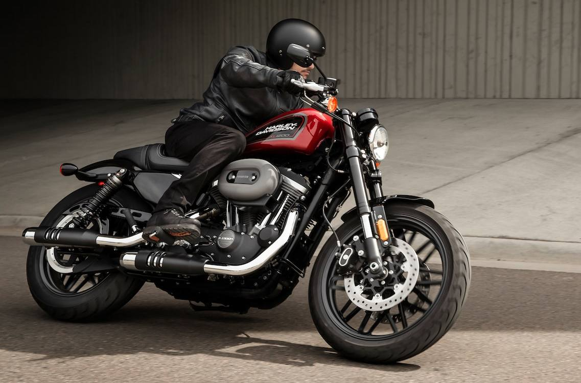 Image result for 2019 Harley Davidson Roadster