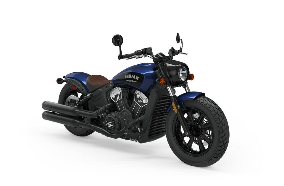 2020 indian motorcycle indian scout bobber abs color option