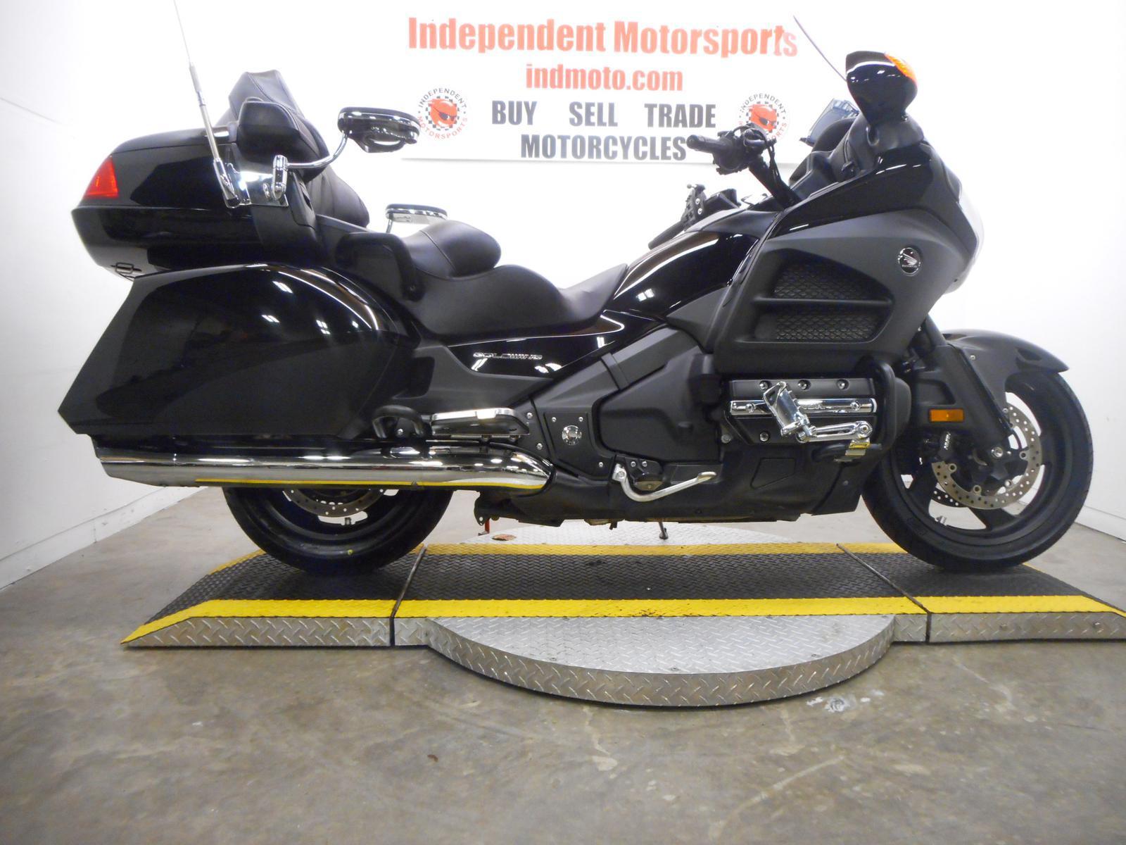 Cycle Search International En Motorcycles