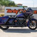 2020 Harley Davidson Road Glide Special For Sale In Scottsdale Az Harley Davidson Of Scottsdale Scottsdale Az 480 905 1903