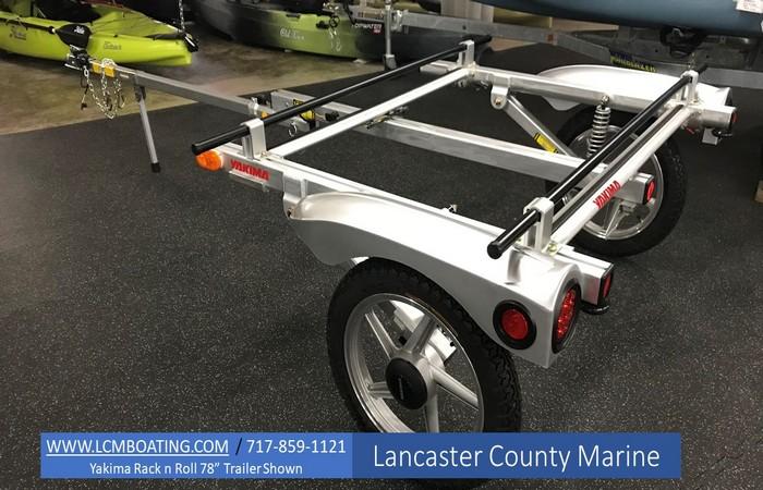 lancaster county marine inc