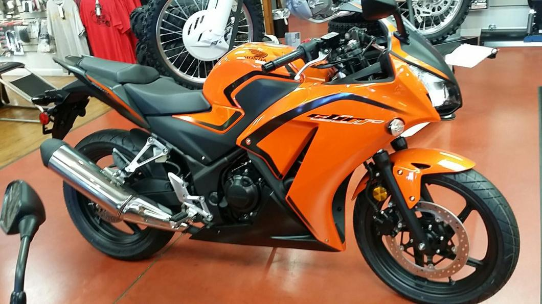 lancaster honda motorcycles | Motorview.co