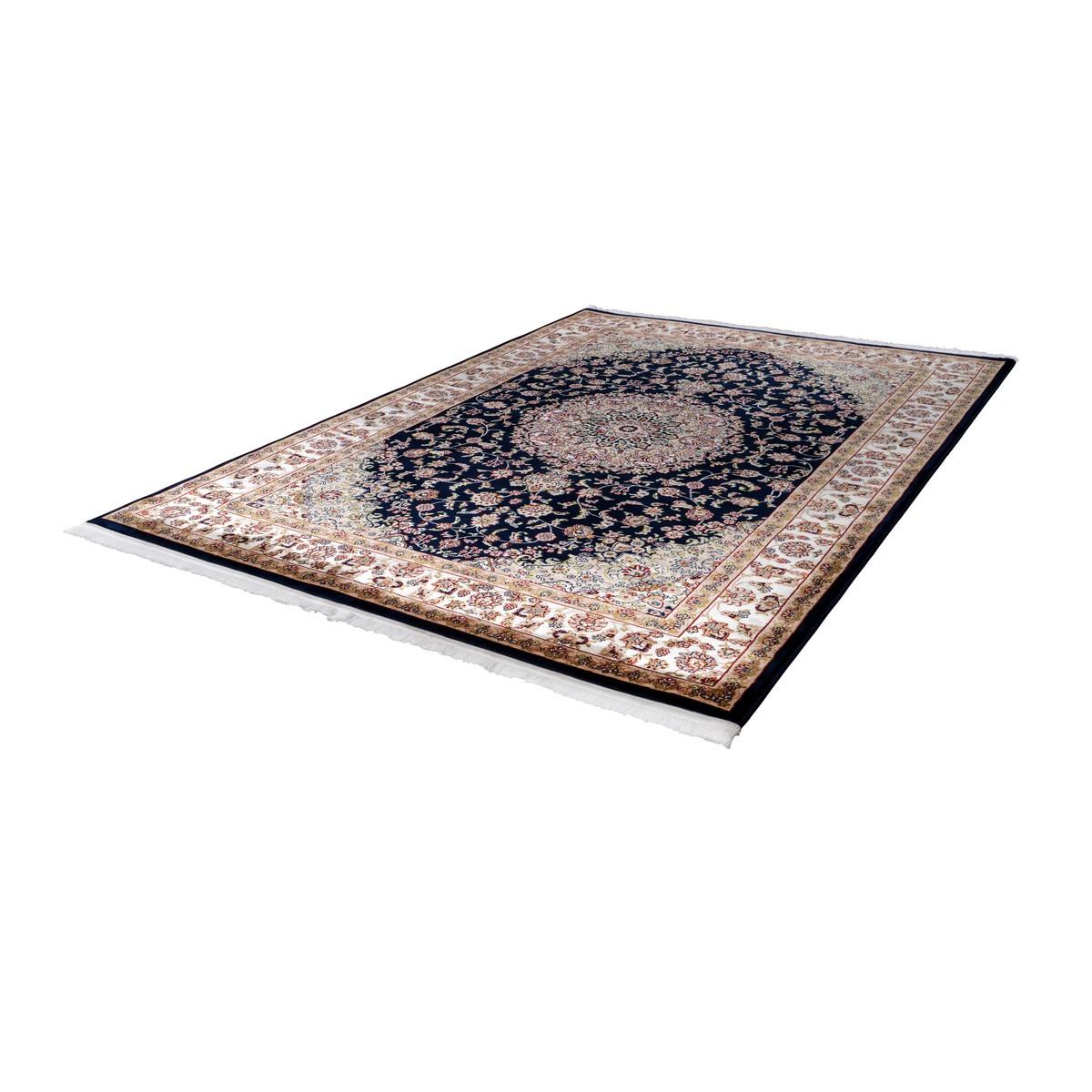 tapis oriental maroco rectangulaire