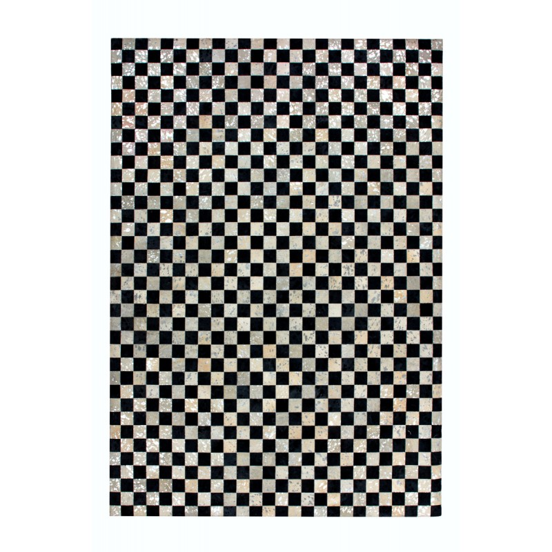 carpet 100 leather is hand made rectangular tampa hand grey anthracite grey design and contemporary rugs