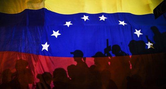 Resultado de imagen para venezuela en el mundo