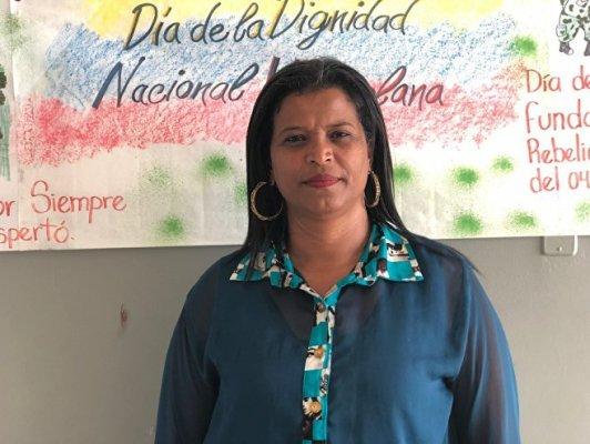 Petra considera que la cultura del enriquecimiento debe terminar en Venezuela