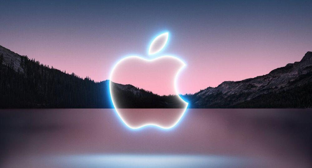 إليك تفاصيل كل ما أعلنته Apple مؤخرا iPhone 13 و iPad و Watch Series 7 - Sputnik Arabic