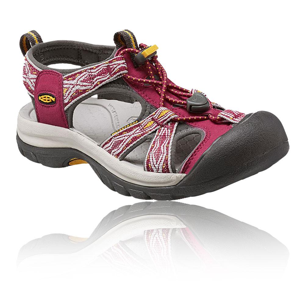 Keen Hiking Sandals