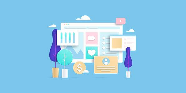 Understanding How Websites Work - Product Image