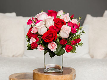 Teleflora Valentine's Day Special