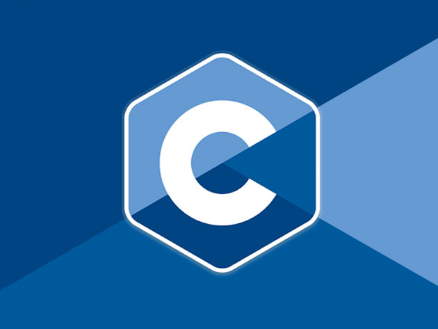 product_16032_product_shots1_image The Complete C Programming Bonus Bundle for $39 Android